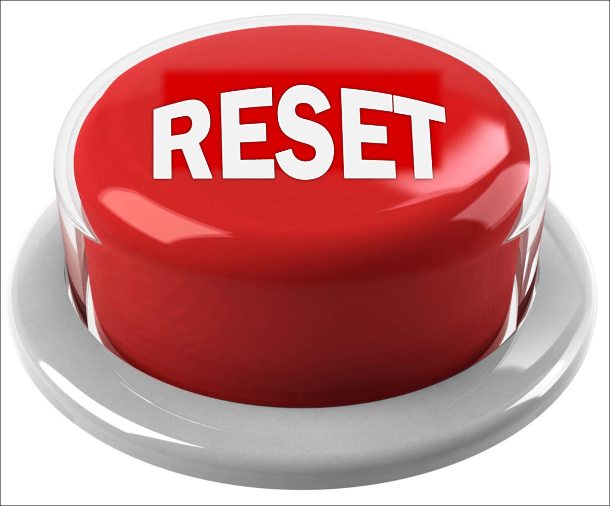DLA - Reset and Restart
