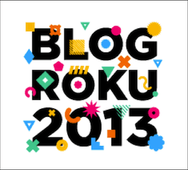 small_blog-roku-2013-1378818781