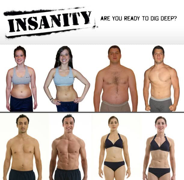 insanity-challenge-pack-discount