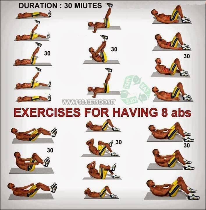 fitnesssinspiration.blogspot.com