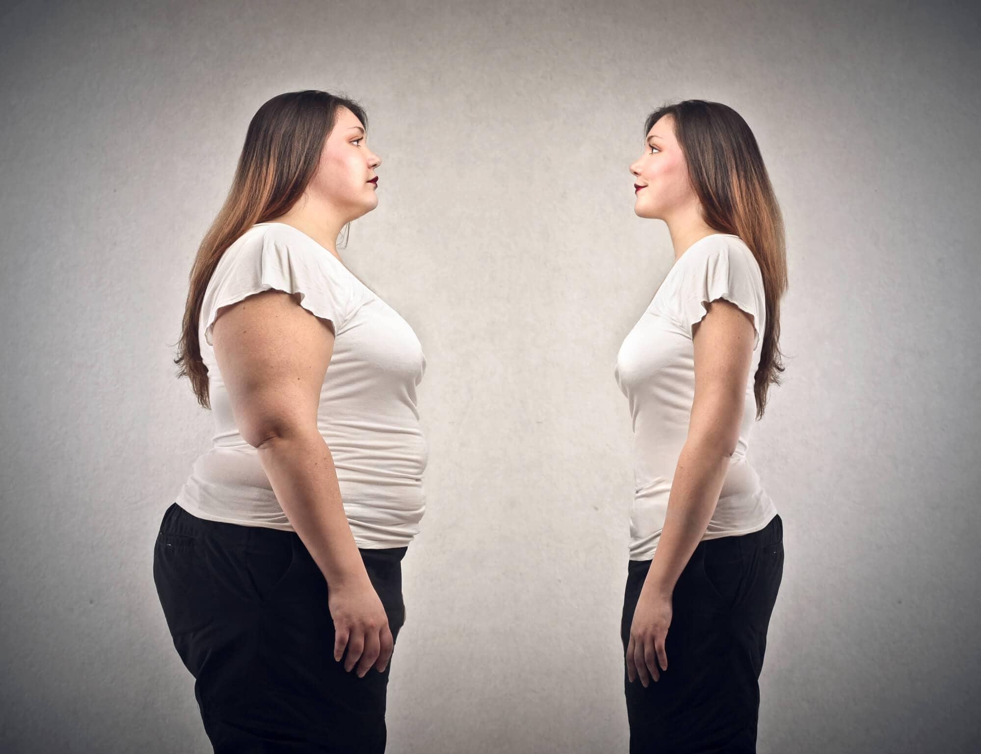 weight watchers vorher nachher க்கான பட முடிவு