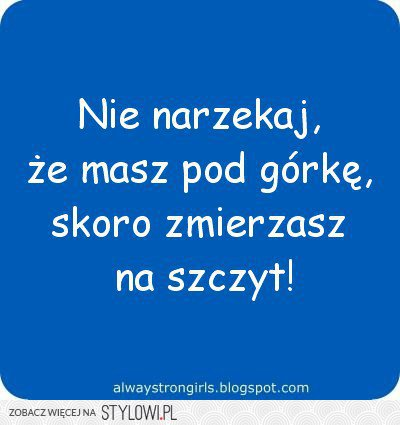 stylowi_pl_sport-i-fitness_4303919
