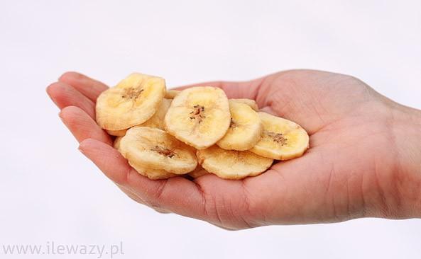 banany-suszone-garsc-30g