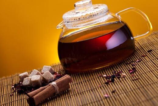 herbata_czerwona
