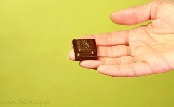 kostka-czekolady-64