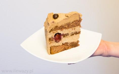 tort-kawowy-kawalek-1