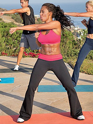 get-fit-with-mel_b