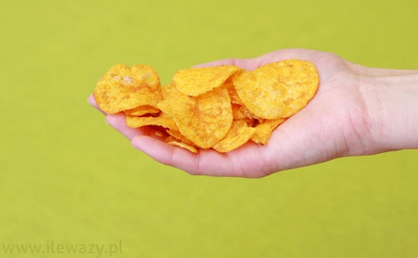 chipsy-paprykow-garsc-15g