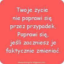 stylowi_pl_sport-i-fitness_motywacja_4066201