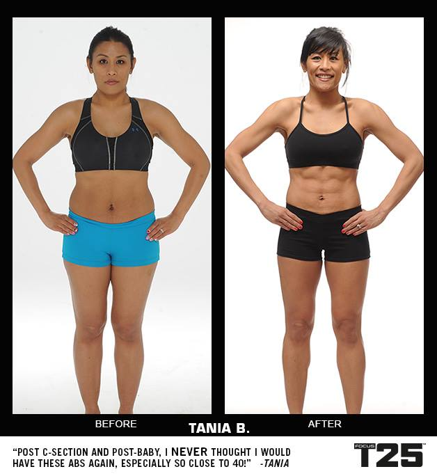 focus_t25_results_tania