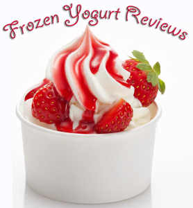 źródło: www.frozenyogurtreviews.com