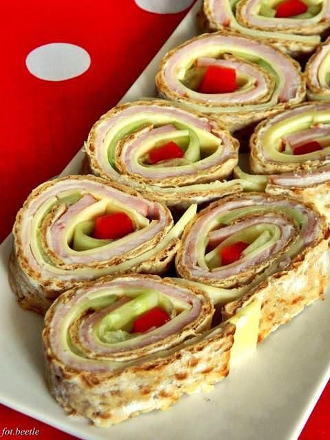 źródło zdjęcia i przepisu: apetytprzepisy.blogspot.com