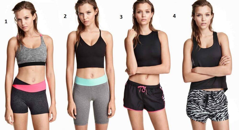 http://www2.hm.com/pl_pl/ona/produkty/odziez-sportowa/spodnie/szorty.html