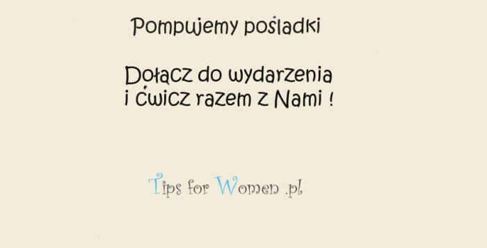 trening_posladki_tipsforwomen_pl21-700x357