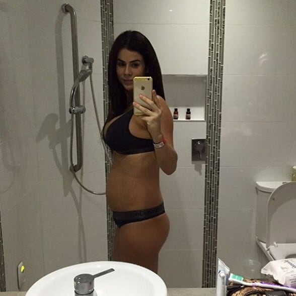 https://instagram.com/p/7H5S6KH-Kh/?taken-by=sophie_guidolin