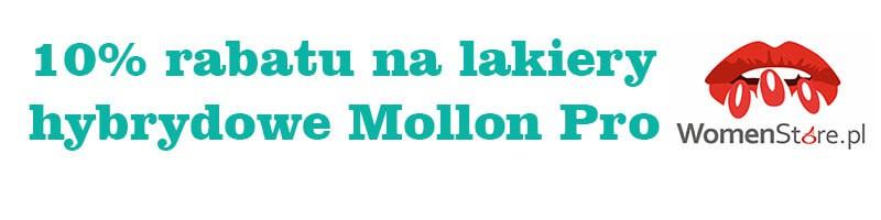 banner_mollon