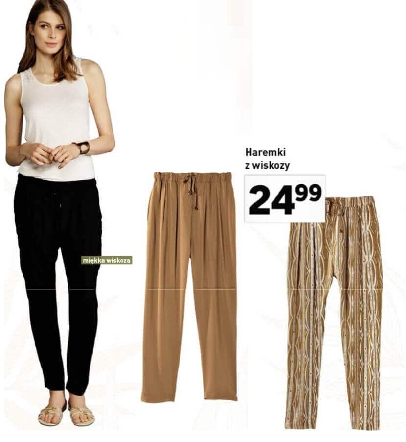 haremki 2