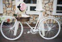 rowerowe wyzwanie