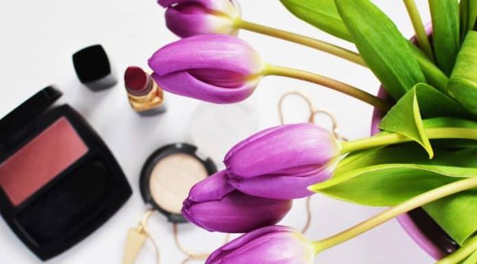 rossmann promocja kosmetyczna