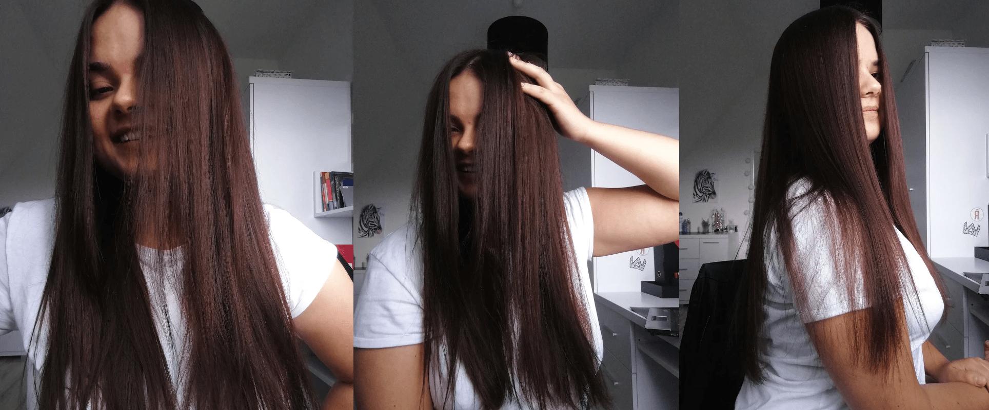 jak dbać o włosy