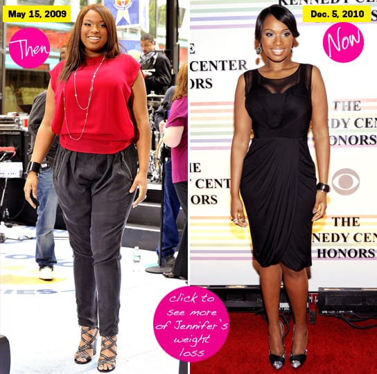 źródło: https://hollywoodlife.com/2010/12/06/jennifer-hudson-skinny-lose-weight-watchers/
